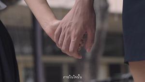 The Parkinson - เพื่อนรัก (Dear Friend) - (OFFICIAL MV) - YouTube.MKV - 00017