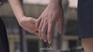 The Parkinson - เพื่อนรัก (Dear Friend) - (OFFICIAL MV) - YouTube.MKV - 00018