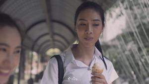 The Parkinson - เพื่อนรัก (Dear Friend) - (OFFICIAL MV) - YouTube.MKV - 00021