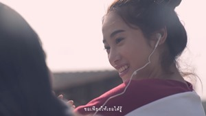 The Parkinson - เพื่อนรัก (Dear Friend) - (OFFICIAL MV) - YouTube.MKV - 00037