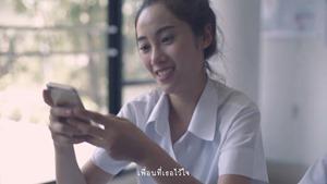 The Parkinson - เพื่อนรัก (Dear Friend) - (OFFICIAL MV) - YouTube.MKV - 00039