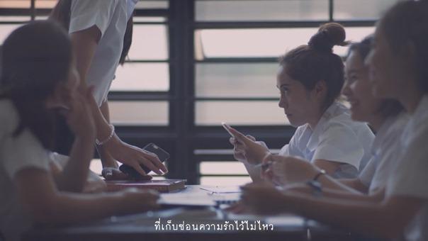 The Parkinson - เพื่อนรัก (Dear Friend) - (OFFICIAL MV) - YouTube.MKV - 00041