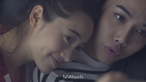 The Parkinson - เพื่อนรัก (Dear Friend) - (OFFICIAL MV) - YouTube.MKV - 00051