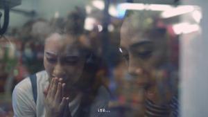 The Parkinson - เพื่อนรัก (Dear Friend) - (OFFICIAL MV) - YouTube.MKV - 00062