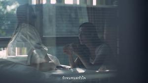 The Parkinson - เพื่อนรัก (Dear Friend) - (OFFICIAL MV) - YouTube.MKV - 00071