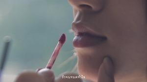 The Parkinson - เพื่อนรัก (Dear Friend) - (OFFICIAL MV) - YouTube.MKV - 00072