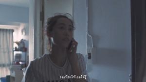 The Parkinson - เพื่อนรัก (Dear Friend) - (OFFICIAL MV) - YouTube.MKV - 00097