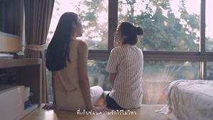 The Parkinson - เพื่อนรัก (Dear Friend) - (OFFICIAL MV) - YouTube.MKV - 00104