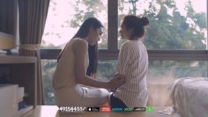 The Parkinson - เพื่อนรัก (Dear Friend) - (OFFICIAL MV) - YouTube.MKV - 00138