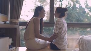The Parkinson - เพื่อนรัก (Dear Friend) - (OFFICIAL MV) - YouTube.MKV - 00141