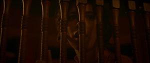 Professor.Marston.and.the.Wonder.Women.2017.BluRay.1080p.DTS.x264-CHD.mkv - 00132