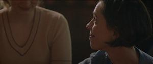 Professor.Marston.and.the.Wonder.Women.2017.BluRay.1080p.DTS.x264-CHD.mkv - 00267