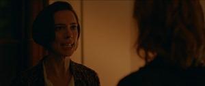 Professor.Marston.and.the.Wonder.Women.2017.BluRay.1080p.DTS.x264-CHD.mkv - 00345
