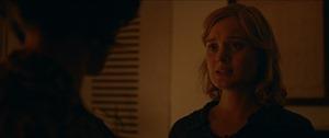 Professor.Marston.and.the.Wonder.Women.2017.BluRay.1080p.DTS.x264-CHD.mkv - 00346