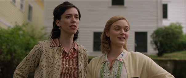 Professor.Marston.and.the.Wonder.Women.2017.BluRay.1080p.DTS.x264-CHD.mkv - 00562