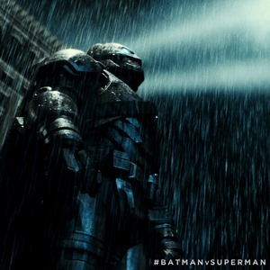 batman-v-superman-dawn-of-justice_HjEfJr