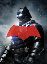 batman-v-superman-dawn-of-justice_UdrKZ0