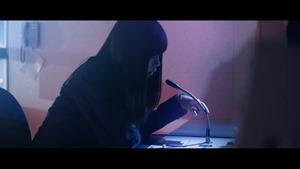 E TICKET PRODUCTION - WONDERFUL WORLD feat.青山ひかる ミュージックビデオ(short ver.) - YouTube.MKV - 00140