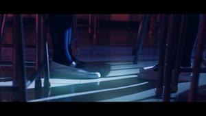 E TICKET PRODUCTION - WONDERFUL WORLD feat.青山ひかる ミュージックビデオ(short ver.) - YouTube.MKV - 00153