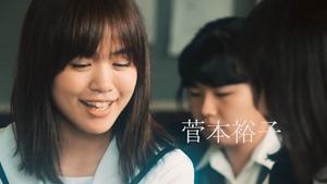 「なっちゃんはまだ新宿」予告編 - YouTube.MKV - 00037