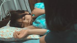 「なっちゃんはまだ新宿」予告編 - YouTube.MKV - 00039