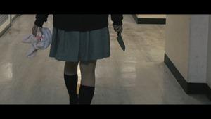 ネクストブレイクの美少女たちが大集結!NMB48・市川美織主演『放課後戦記』予告編 - YouTube.MKV - 00020