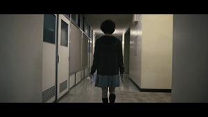 ネクストブレイクの美少女たちが大集結!NMB48・市川美織主演『放課後戦記』予告編 - YouTube.MKV - 00021