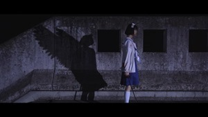 ネクストブレイクの美少女たちが大集結!NMB48・市川美織主演『放課後戦記』予告編 - YouTube.MKV - 00024