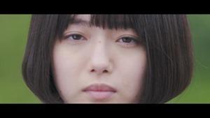 ネクストブレイクの美少女たちが大集結!NMB48・市川美織主演『放課後戦記』予告編 - YouTube.MKV - 00037
