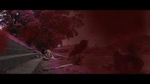 ネクストブレイクの美少女たちが大集結!NMB48・市川美織主演『放課後戦記』予告編 - YouTube.MKV - 00046