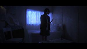 ネクストブレイクの美少女たちが大集結!NMB48・市川美織主演『放課後戦記』予告編 - YouTube.MKV - 00066