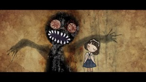 ネクストブレイクの美少女たちが大集結!NMB48・市川美織主演『放課後戦記』予告編 - YouTube.MKV - 00035