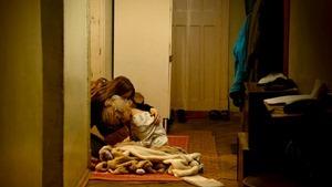 映画「ライカ」今関あきよし監督作品―予告編 on Vimeo.MP4 - 00;44;13.937