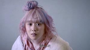 映画「ライカ」今関あきよし監督作品―予告編 on Vimeo.MP4 - 00;20;05.308