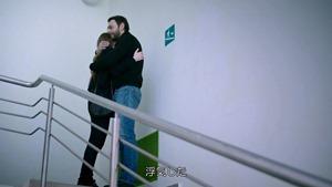 映画「ライカ」今関あきよし監督作品―予告編 on Vimeo.MP4 - 00;20;36.378