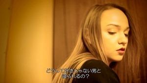映画「ライカ」今関あきよし監督作品―予告編 on Vimeo.MP4 - 00;22;14.591