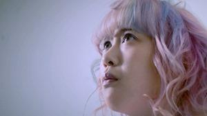 映画「ライカ」今関あきよし監督作品―予告編 on Vimeo.MP4 - 00;21;07.548