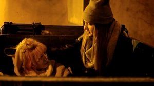 映画「ライカ」今関あきよし監督作品―予告編 on Vimeo.MP4 - 00;25;21.988