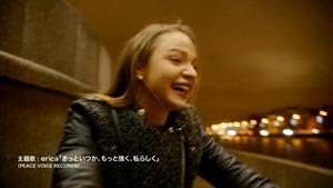 映画「ライカ」今関あきよし監督作品―予告編 on Vimeo.MP4 - 00;38;45.865