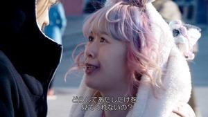 映画「ライカ」今関あきよし監督作品―予告編 on Vimeo.MP4 - 00;40;02.513
