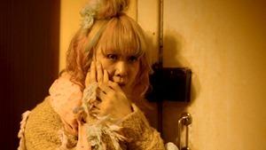 映画「ライカ」今関あきよし監督作品―予告編 on Vimeo.MP4 - 00;43;30.296