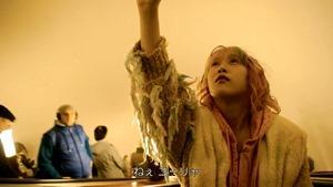 映画「ライカ」今関あきよし監督作品―予告編 on Vimeo.MP4 - 00;45;44.141