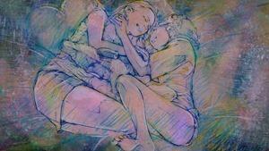 映画「ライカ」今関あきよし監督作品―予告編 on Vimeo.MP4 - 00;53;27.956