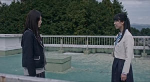 Jinroh Game ~ Lovers.mkv - 00093