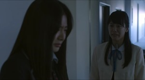 Jinroh Game ~ Lovers.mkv - 43;56;09.391