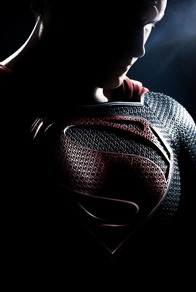 man-of-steel_0bd77d51