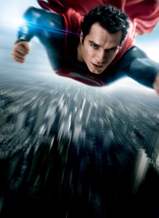 man-of-steel_3fd121