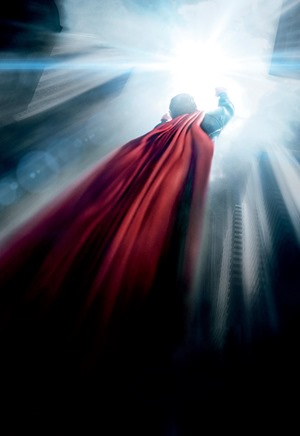 man-of-steel_434ff2