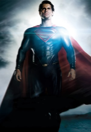 man-of-steel_f836f0