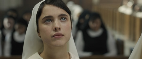Novitiate 2017.BluRay.1080.DTS-HD.MA.5.1.x264-MTeam.mkv - 01;59;43.199